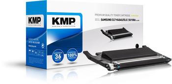 KMP SA-T89 ersetzt Samsung CLT-K404S