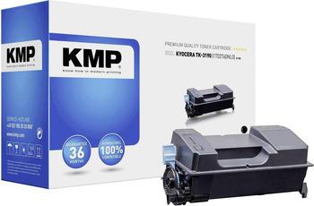 KMP K-T82 ersetzt Kyocera TK-3190