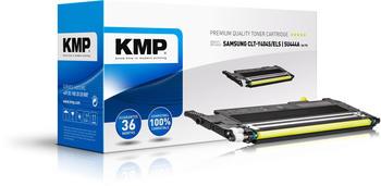 KMP SA-T92 ersetzt Samsung CLT-Y404S