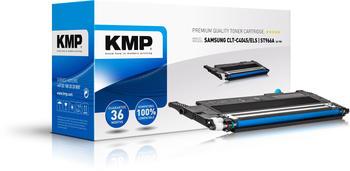 KMP SA-T90 ersetzt Samsung CLT-K404C