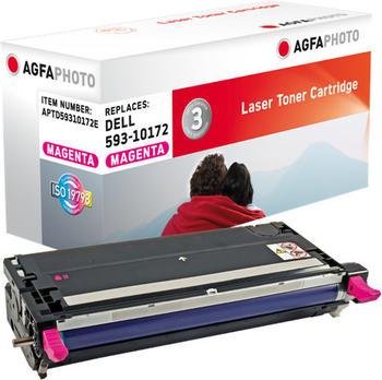 AgfaPhoto APTD59310172E ersetzt Dell 593-10172