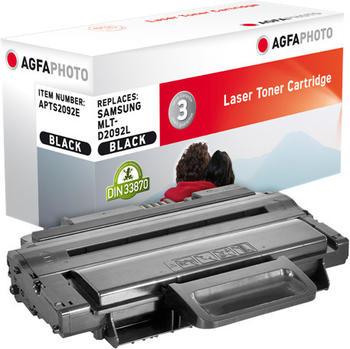 AgfaPhoto APTS2092E ersetzt Samsung MLT-D2092L
