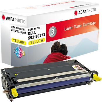 AgfaPhoto APTD59310173E ersetzt Dell 593-10173