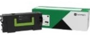 Lexmark B282X00
