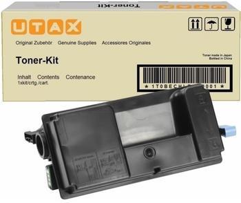 utax-1t02t80ut0