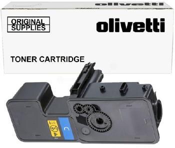 Olivetti B1238
