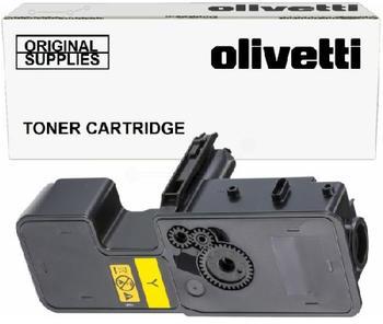 olivetti-b1240