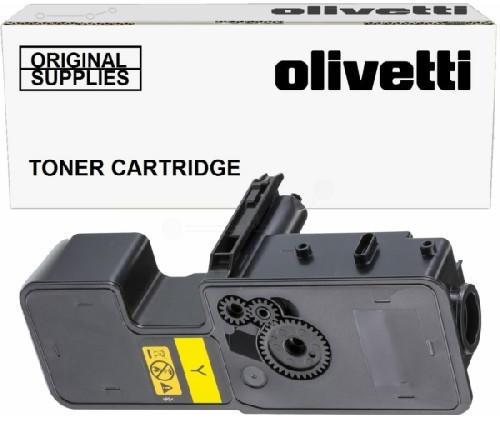 Olivetti B1240