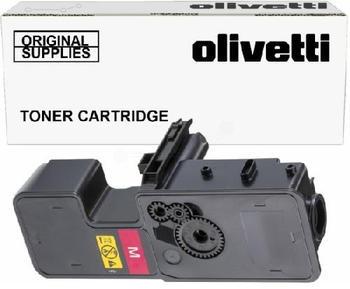 Olivetti B1239