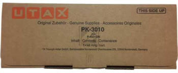 utax-pk-3013