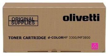 Olivetti B1102