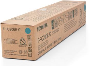 Toshiba T-FC200E-C