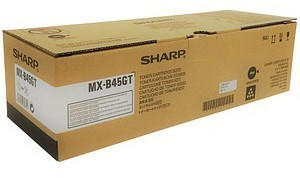 Sharp MX-B45GT