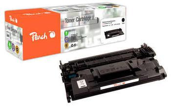 Peach PT866 ersetzt HP CF226X