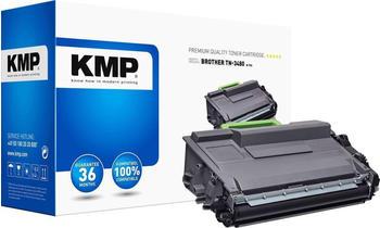 KMP B-T96 ersetzt Brother TN-3480