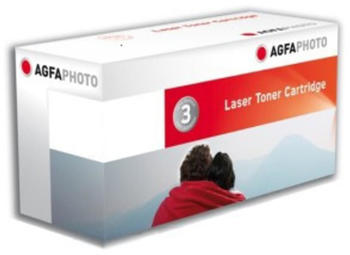 AgfaPhoto APTHPCF372AME ersetzt HP CF372AM