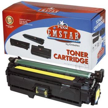 Emstar H765 ersetzt HP CE742A