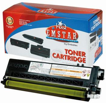 Emstar B571 ersetzt Brother TN-325Y