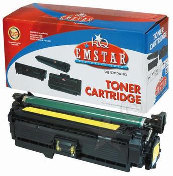 Emstar H819 ersetzt HP CE252A