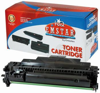 Emstar H778 ersetzt HP CF280X
