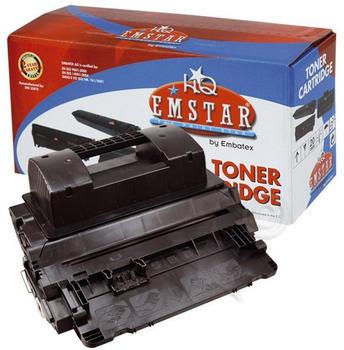 Emstar H742 ersetzt HP CE390X