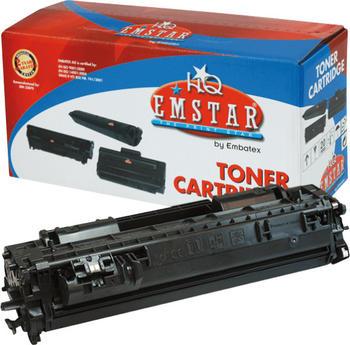 Emstar H671 ersetzt HP CE505A