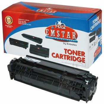 Emstar H839 ersetzt HP CF380X