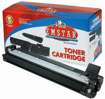 Emstar B613 ersetzt Brother TN-1050