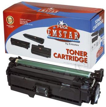 Emstar H766 ersetzt HP CE740A