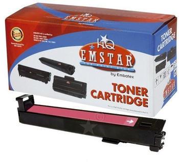 Emstar H821 ersetzt HP CF303A