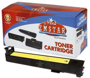 Emstar H822 ersetzt HP CF302A