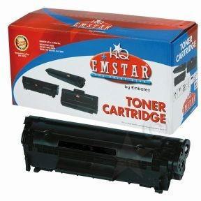 Emstar C552 ersetzt Canon FX-10