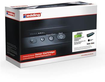 edding EDD-2081 ersetzt HP CE250X