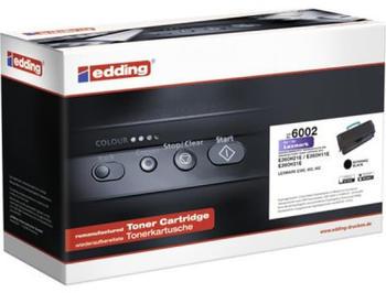 edding EDD-6002 ersetzt Lexmark E360H21E