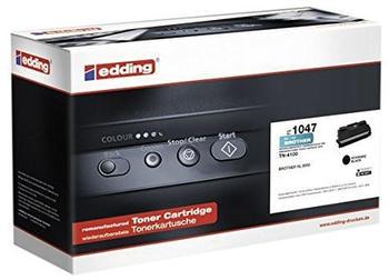 edding EDD-1047 ersetzt Brother TN-4100
