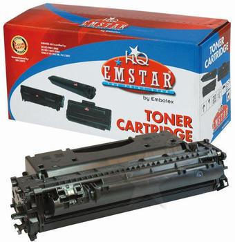 Emstar H681 ersetzt HP CE505X