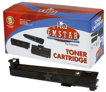 Emstar H823 ersetzt HP CF300A