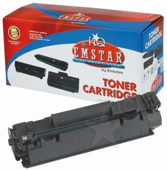 Emstar H739 ersetzt HP CE285A