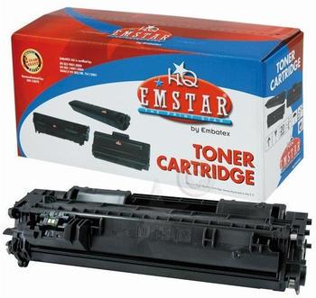 Emstar H777 ersetzt HP CF280A