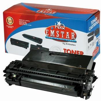 Emstar H779 ersetzt HP CF280X