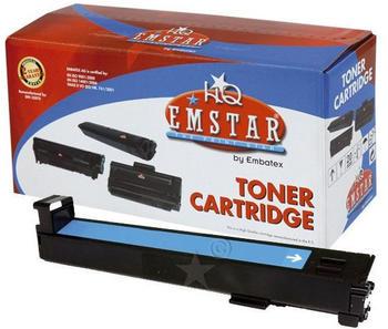 Emstar H820 ersetzt HP CF301A
