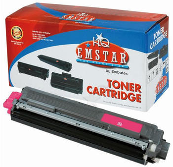 Emstar B605 ersetzt Brother TN-246M
