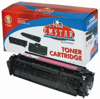 Emstar H768 ersetzt HP CE413A