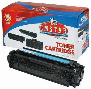 Emstar H767 ersetzt HP CE411A