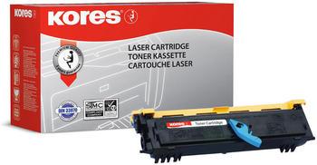 kores-g1282rb-ersetzt-epson-s050438