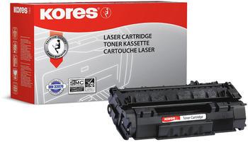 kores-g1214rbb-ersetzt-hp-q6461a