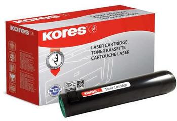 kores-g1388rbs-ersetzt-lexmark-c930h2kg