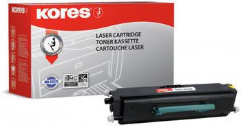 kores-g1373rbb-ersetzt-lexmark-c52452ch