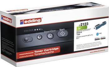 edding EDD-2123 ersetzt HP CF351A