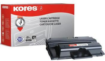 Kores G1428RB ersetzt Dell 593-10329